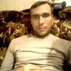 виталий, 35, г.Аксу (Ермак)