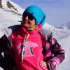 Элеонора, 40, г.Бишкек