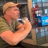 Петр, 54 года, Близнецы, Санкт-Петербург