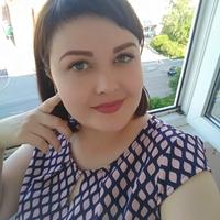 Ольга, 40 лет, Скорпион, Томск