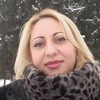 Evelyn, 31, г.Лондон