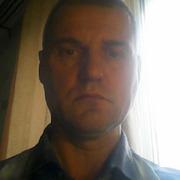 Алекс 46 Ивангород