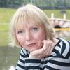 Елена Ивановна, 61, г.Видное