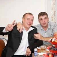 Евгений, 37 лет, Рак, Новосибирск