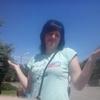 Наталья, 41, г.Херсон