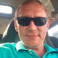 Рустам, 41 год, Скорпион, Ульяновск