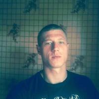 Бодя, 26 лет, Водолей, Киев