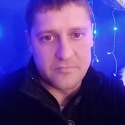 Дмитрий 38 Волгодонск