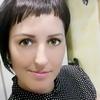 Анна, 36, г.Ярославский