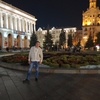 Сергей, 29, г.Севастополь