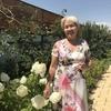Janna, 71, Orlando