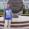 Виктор Голубцов, 58, г.Керчь