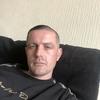 Gav, 30, Maidenhead