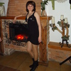 Ольга, 30, г.Лида