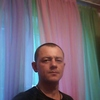 Игорь, 34, г.Ивня