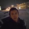 Алексей, 18, г.Красногорск