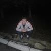 Pavel, 27, г.Киев