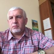 Сергей 56 лет (Телец) Волжский (Волгоградская обл.)
