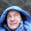 Павел, 38, г.Коноша