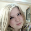 Марина Савченко, 27, г.Полтава