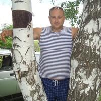Эдуард, 37 лет, Овен, Ульяновск