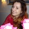 Kristina, 25, г.Bryn