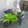 Анатолий, 46, г.Асбест