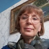 Лариса, 58, г.Нижний Новгород