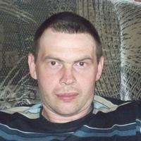 Андрей Ка, 41 год, Рыбы, Кемерово