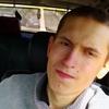 Николай, 19, г.Неман