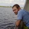 Денис, 40, г.Слуцк