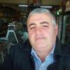 zviadi, 30, г.Тбилиси