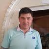 shahrat, 36, г.Коканд