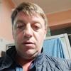 Василий, 41, г.Минск