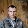 Maks, 33, Sebezh