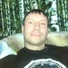 Евгений Дворецкий, 37, г.Ачинск