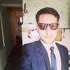 Андрей, 30, г.Чита