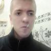 Валера, 31, г.Курск
