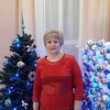 Наталия, 49, г.Вольск