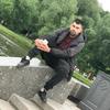Борис, 32, г.Родники