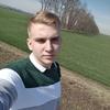Aleksandr, 19, Timashevsk