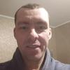 Саша, 41, г.Брест