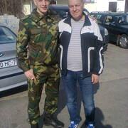 андрей шульга 53 года (Овен) хочет познакомиться в Василевичах
