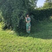 Татьяна 58 Минск