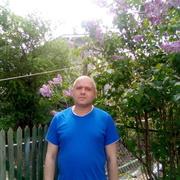 Ігор 42 Ивано-Франковск