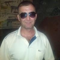 владимир, 46 лет, Телец, Черемхово