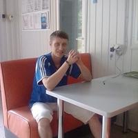 Макс, 34 года, Рыбы, Кемерово