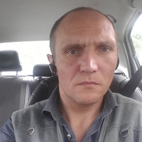 Валентин, 44 года, Телец, Санкт-Петербург