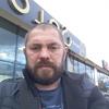 Сергей, 42, г.Белореченск