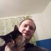 Evgeniy, 36, Rybinsk